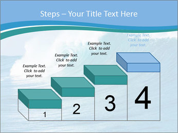 0000075137 PowerPoint Templates - Slide 64