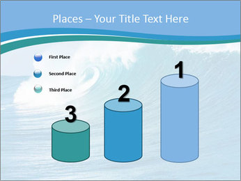 0000075137 PowerPoint Templates - Slide 65