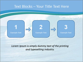 0000075137 PowerPoint Templates - Slide 71
