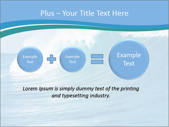 0000075137 PowerPoint Templates - Slide 75