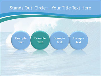 0000075137 PowerPoint Templates - Slide 76