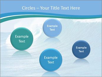 0000075137 PowerPoint Templates - Slide 77