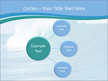 0000075137 PowerPoint Templates - Slide 79