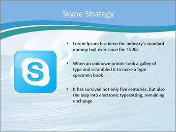 0000075137 PowerPoint Templates - Slide 8