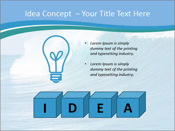 0000075137 PowerPoint Templates - Slide 80