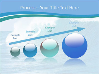 0000075137 PowerPoint Templates - Slide 87