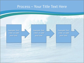 0000075137 PowerPoint Templates - Slide 88