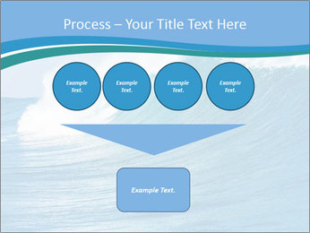 0000075137 PowerPoint Templates - Slide 93