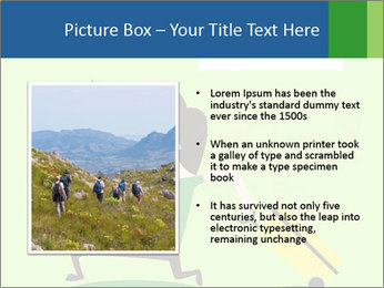 0000075138 PowerPoint Template - Slide 13