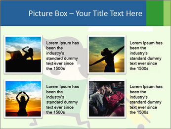0000075138 PowerPoint Template - Slide 14