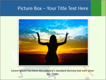 0000075138 PowerPoint Template - Slide 15