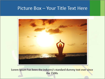 0000075138 PowerPoint Template - Slide 16