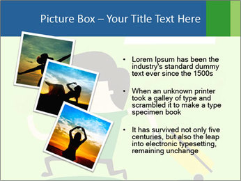 0000075138 PowerPoint Template - Slide 17