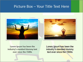 0000075138 PowerPoint Template - Slide 18