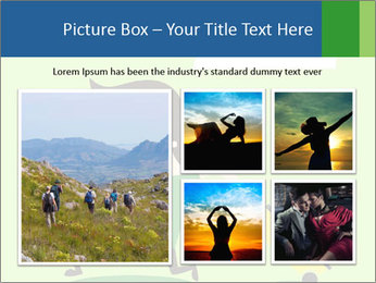 0000075138 PowerPoint Template - Slide 19