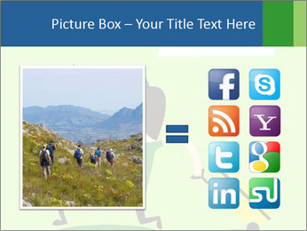 0000075138 PowerPoint Template - Slide 21