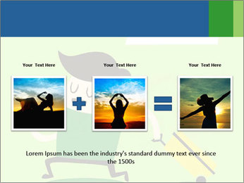 0000075138 PowerPoint Template - Slide 22