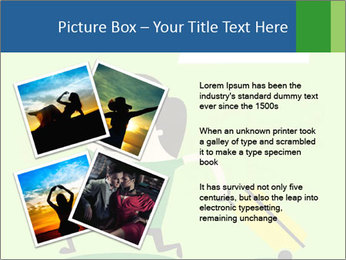 0000075138 PowerPoint Template - Slide 23