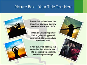 0000075138 PowerPoint Template - Slide 24