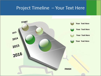0000075138 PowerPoint Template - Slide 26