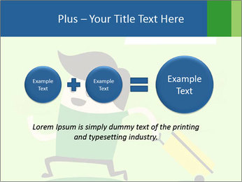 0000075138 PowerPoint Template - Slide 75