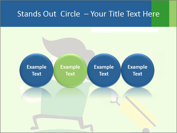 0000075138 PowerPoint Template - Slide 76
