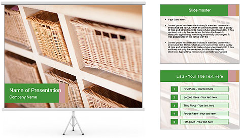 0000075139 PowerPoint Template