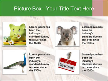0000075139 PowerPoint Templates - Slide 14