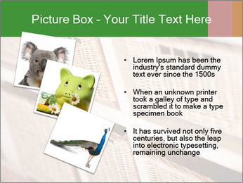 0000075139 PowerPoint Templates - Slide 17