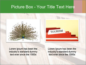 0000075139 PowerPoint Templates - Slide 18