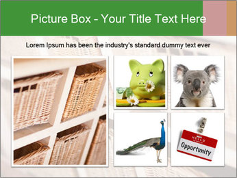 0000075139 PowerPoint Templates - Slide 19