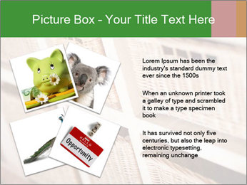 0000075139 PowerPoint Templates - Slide 23