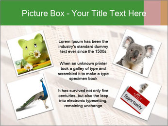0000075139 PowerPoint Templates - Slide 24
