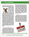 0000075139 Word Template - Page 3