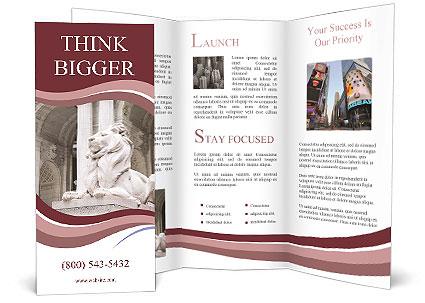 0000075140 Brochure Template