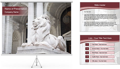 0000075140 PowerPoint Template