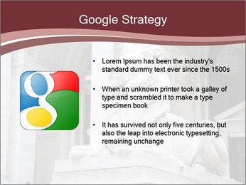 0000075140 PowerPoint Template - Slide 10