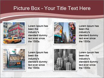 0000075140 PowerPoint Template - Slide 14