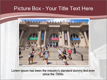 0000075140 PowerPoint Template - Slide 15