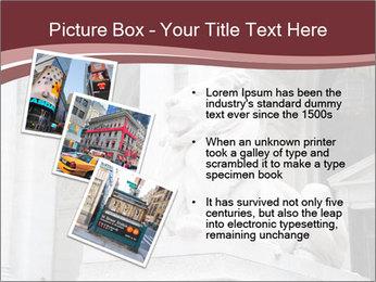 0000075140 PowerPoint Template - Slide 17