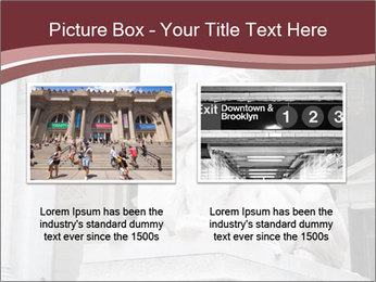 0000075140 PowerPoint Template - Slide 18