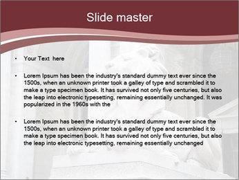 0000075140 PowerPoint Template - Slide 2