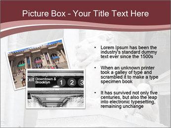 0000075140 PowerPoint Template - Slide 20
