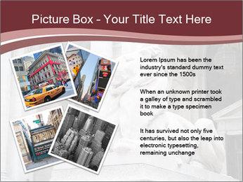 0000075140 PowerPoint Template - Slide 23