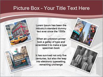 0000075140 PowerPoint Template - Slide 24