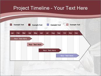 0000075140 PowerPoint Template - Slide 25