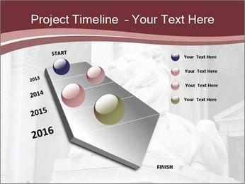 0000075140 PowerPoint Template - Slide 26