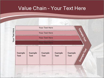 0000075140 PowerPoint Template - Slide 27