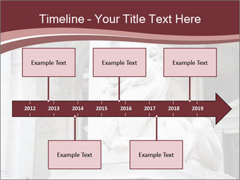 0000075140 PowerPoint Template - Slide 28