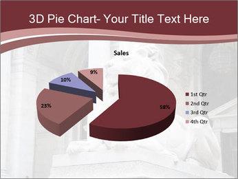 0000075140 PowerPoint Template - Slide 35